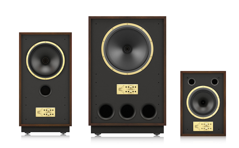 tannoy_legacy_series