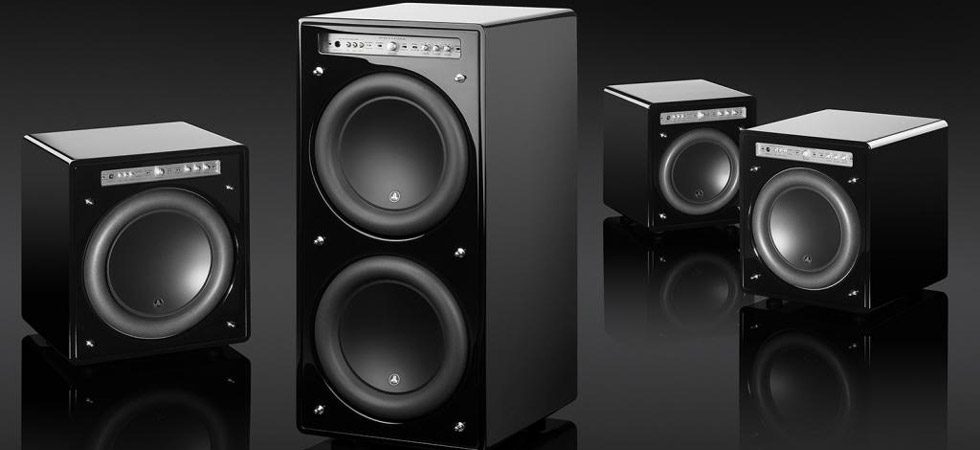 jl-audio-home-subwoofers