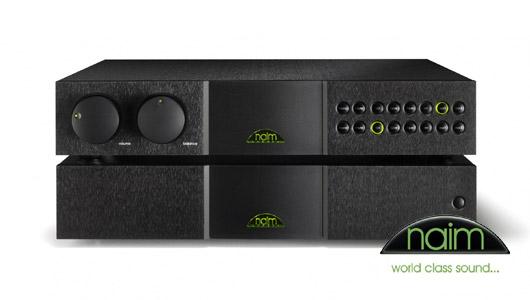 naim-stereo