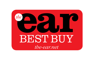 review_the_ear_bb