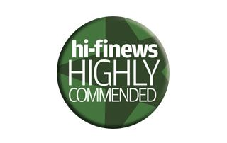 reviews_hifinews_hc_0