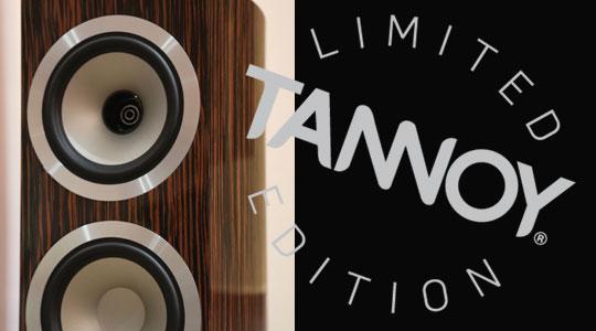 tannoy-precision-6.2-limite