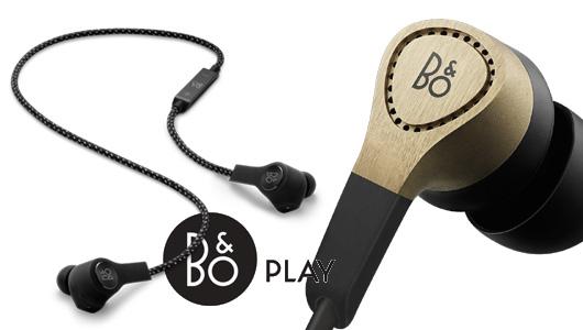 bangoulfsenearphones