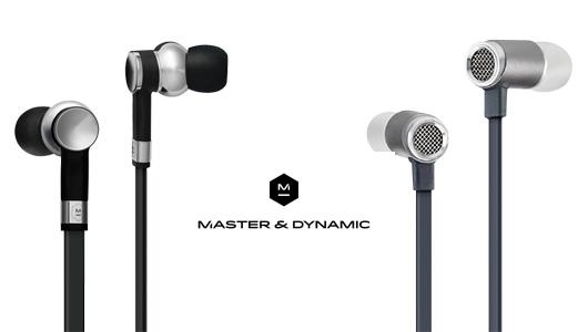 masterdynamicearphones
