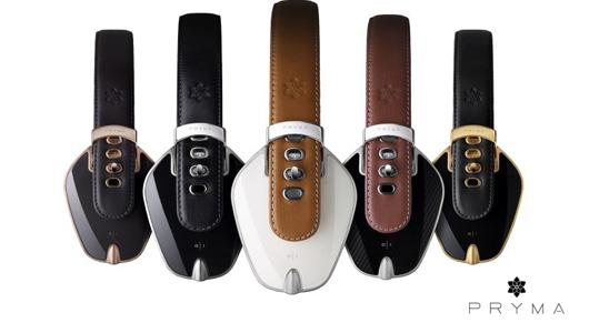 pyrmaheadphones