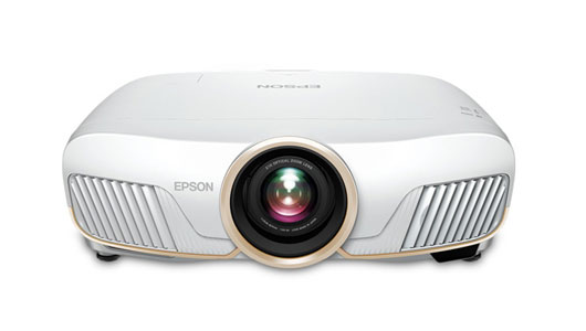 epson5050