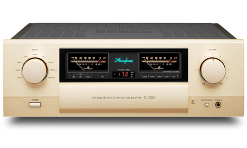 accuphase-e380